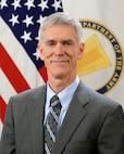 Mr. Michael A. Ramsey
