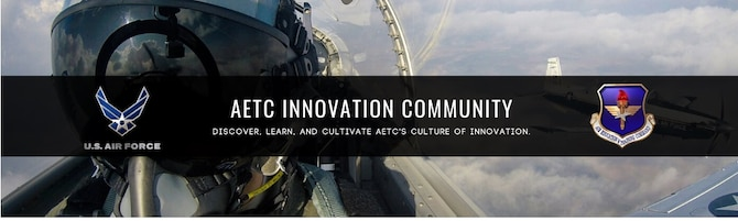 AETC Innovation Community