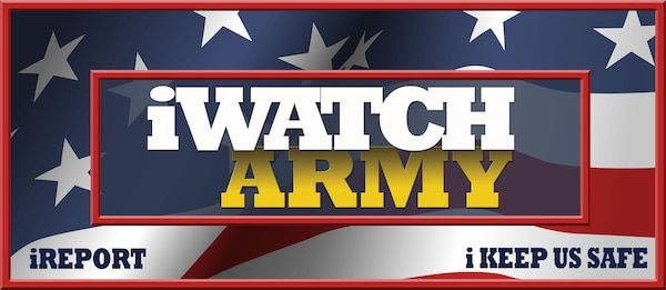 A call to awareness has been released to the Soldiers, Civilians, and families of the US Army Corps of Engineers with the release of Lt. Gen. Semonite's Proclamation for Antiterrorism Awareness Month