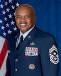 Chief Master Sgt. Tony L. Whitehead was named senior enlisted advisor for the National Guard Bureau by Gen. Daniel Hokanson, chief of the National Guard Bureau, Aug. 3, 2020.