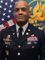 AFSBn-Bliss Commander