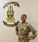 Army instructors of the year recognized across TRADOC
