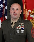 In May 2018, SgtMaj DeBarr was re-assigned as the 3rd Battalion, 11th Marines Sergeant Major, Twentynine Palms, California and served until June 2020, where he was selected to serve in his current assignment as the 11th Marine Expeditionary Unit Sergeant Major, Camp Pendleton, California.
