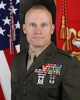 Following battalion command, Lieutenant Colonel Lively attended the National War College and was then assigned from 2017 to 2020 to the Operations Division at HQMC, Plans, Policies and Operations where he served as the Infantry Advocate and then, upon promotion to the rank of Colonel, assumed duties as the Ground Combat Element branch head.