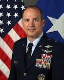Brig. Gen. David M. Gaedecke