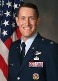 Col William Rogers