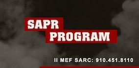 SAPR Program