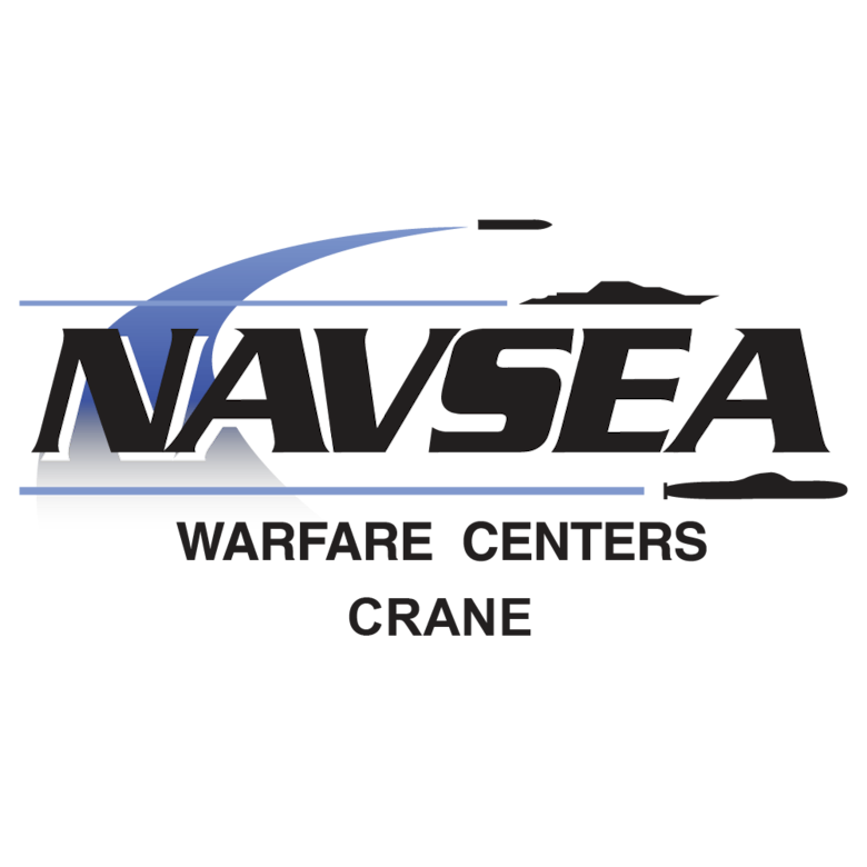 NSWC Crane is a naval laboratory and a field activity of Naval Sea Systems Command (NAVSEA) with mission areas in Expeditionary Warfare, Strategic Missions and Electronic Warfare. The warfare center is responsible for multi-domain, multi- spectral, full life cycle support of technologies and systems enhancing capability to today's Warfighter.