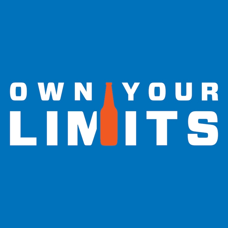 Own Your Limits