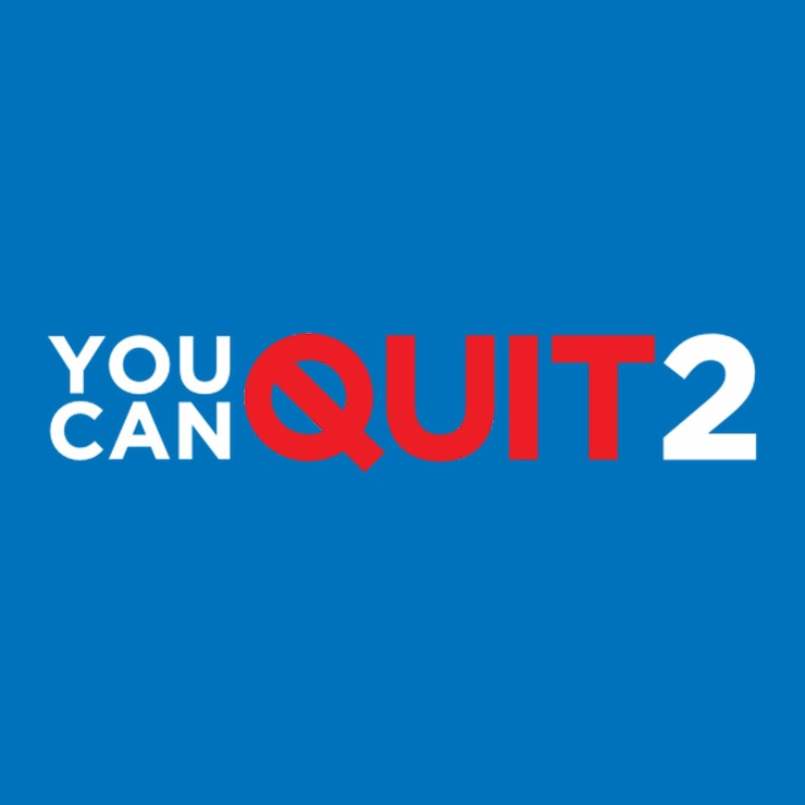 You Can Quit 2