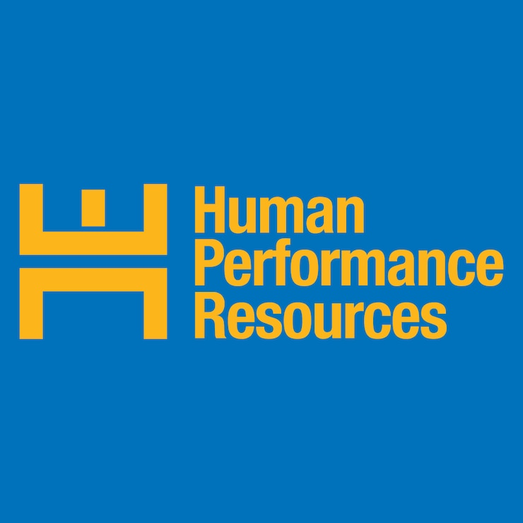 Human Perfromance Resources