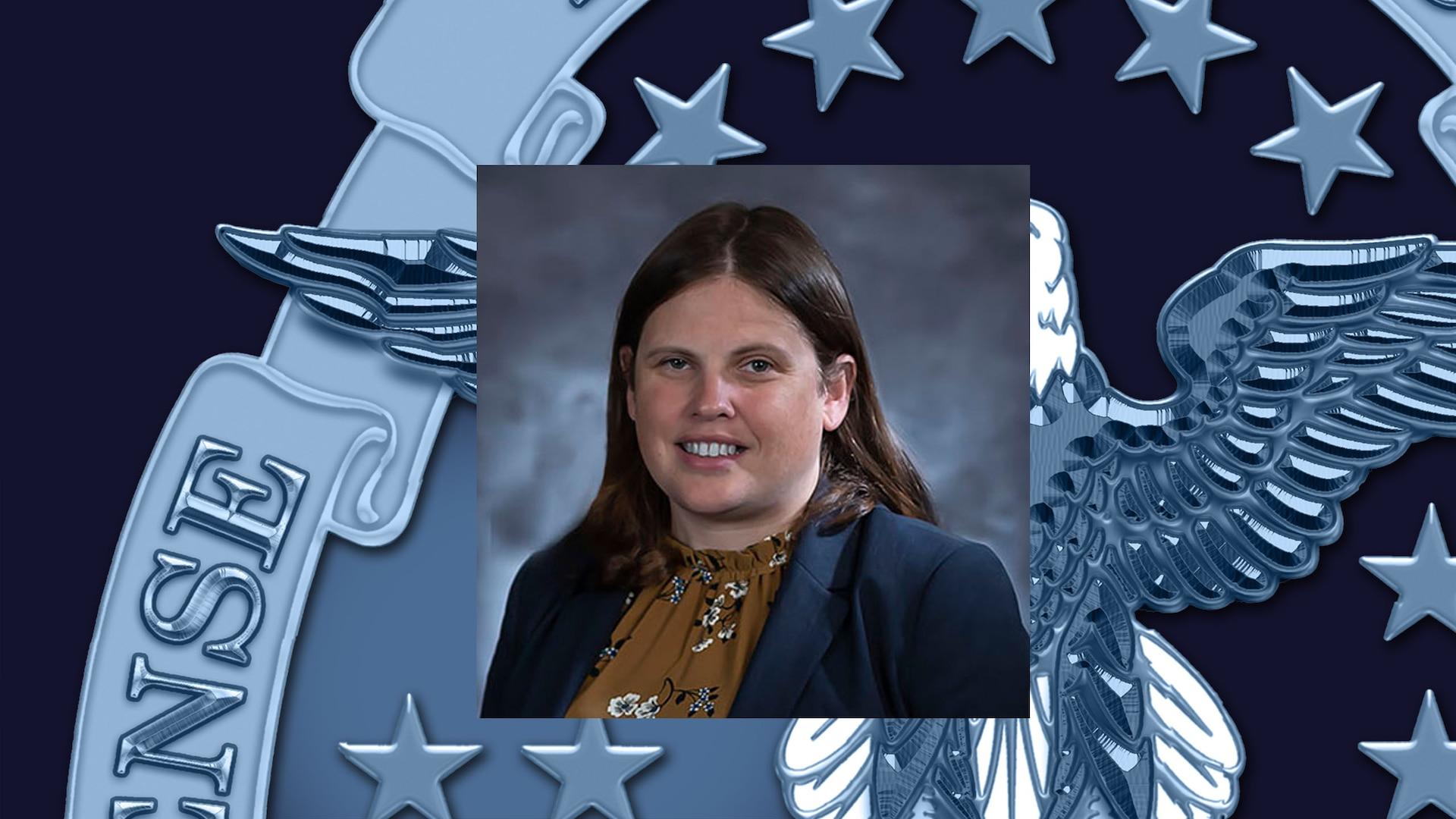 Chrissy Schall