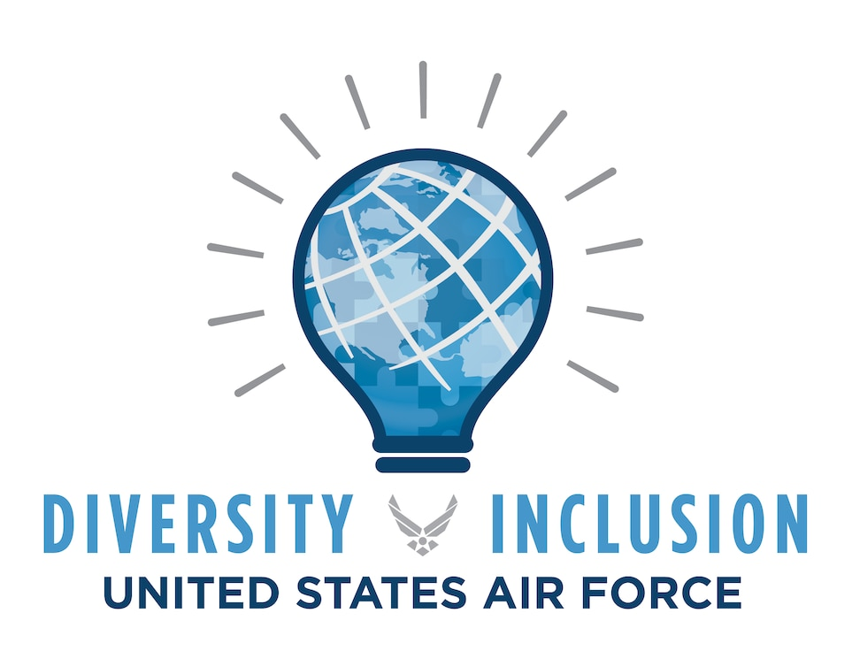 66th Air Base Group leadership discuss Diversity and Inclusion