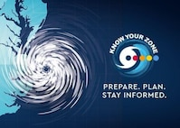 Hurricane preparedness during COVID-19: plan now and stay informed