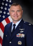 Colonel Garry A. Haase is the Commander and Director for the Munitions Directorate, Air Force Research Laboratory, Eglin Air Force Base, Florida.