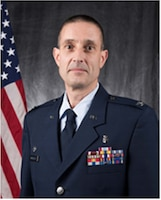 Col Whalmsley