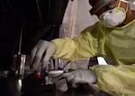378 EMEDS improve COVID detection, response