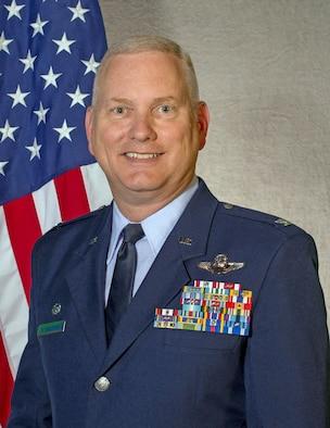 Col. Magnusson