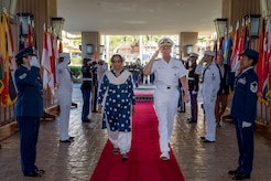 India's Deterrence Goldilocks Dilemma in South Asia