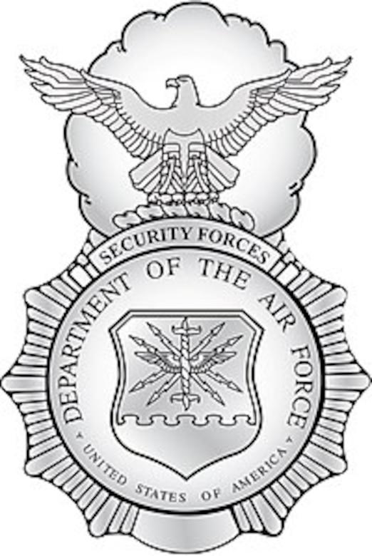 SF Badge