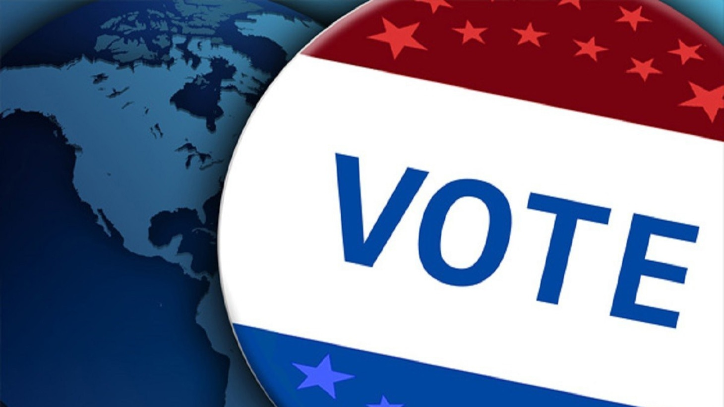 Election season do's and don'ts for DOD personnel