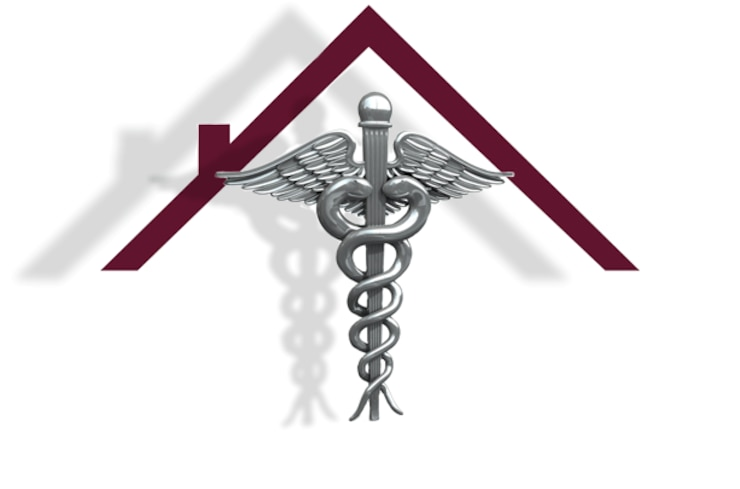 Medical Home Logo