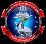 31st MEU Logo