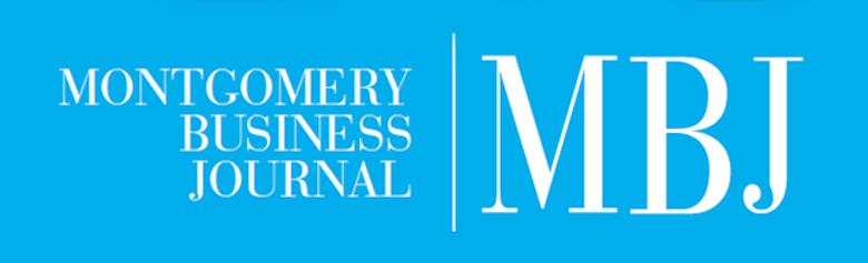 Montgomery Business Journal