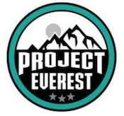 Project Everest Logo