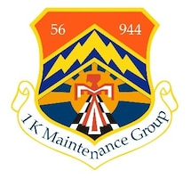 The 56th and 944th Fighter Wings' maintenance groups, referred to as the 1K Maintenance Group at Luke Air Force Base, Arizona, will be recipients of the 2020 Secretary of Defense Field-level Maintenance Award in the large category. The information was officially confirmed in a Department of Defense news release posted on Nov. 19.