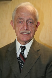 George R. Cotter