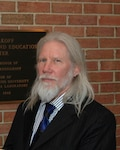 Dr. Whitfield Diffie, 2020 Hall of Honor inductee