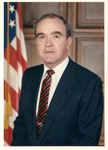 Lester K. Myers