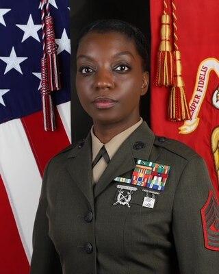 1ST SERGEANT, 1ST CIVIL AFFAIRS GROUP