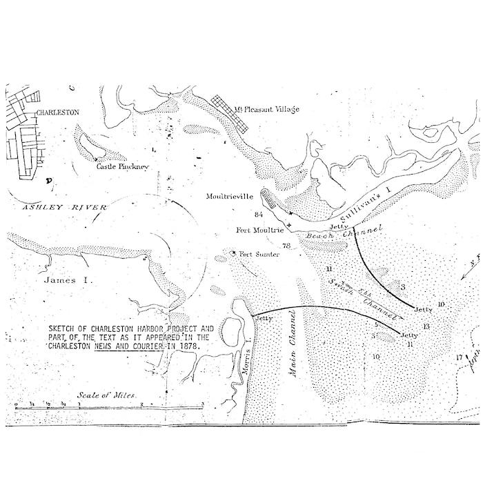 1670- FIRST REGIONAL SETTLEMENT