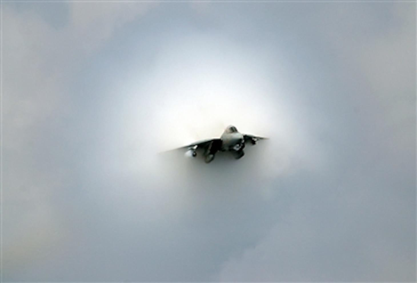 201218-N-ZV259-3560.jpg