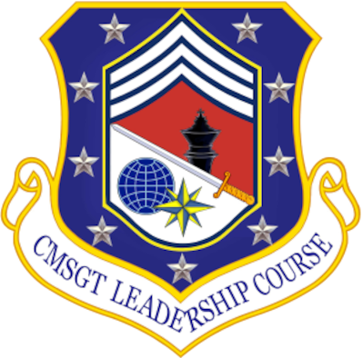 CMSA Leadership Course