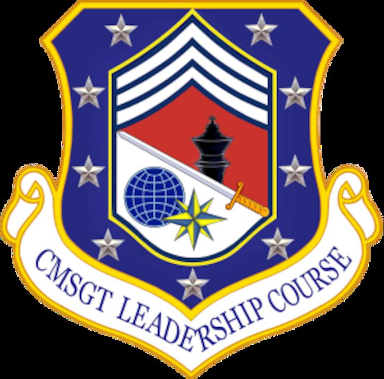 CMSA Leadership Course