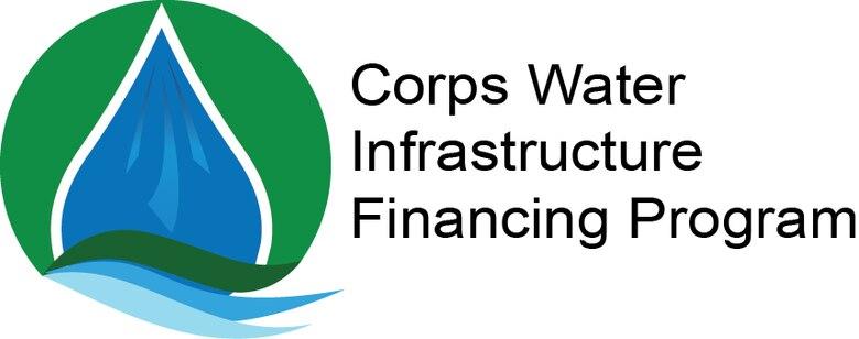Corps Water Infrastructure Financing Program