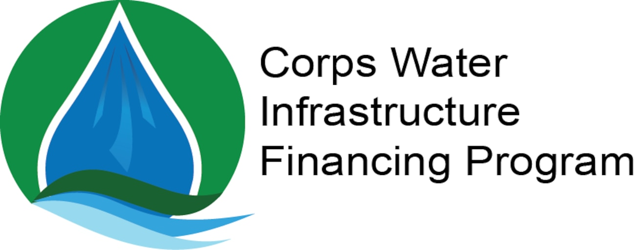 Corps Water Infrastructure Financing Program