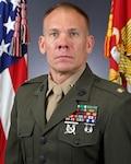 Major Daniel J. Emunson