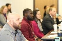 MCSC revamps leadership development program