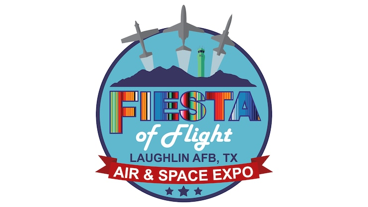 As a thank you for the outstanding support from Del Rio and the surrounding community, Laughlin Air Force Base will host an open house and air show, Saturday, March 14, 2020. The one day event will be headlined by the U.S. Air Force Thunderbirds demonstration team.