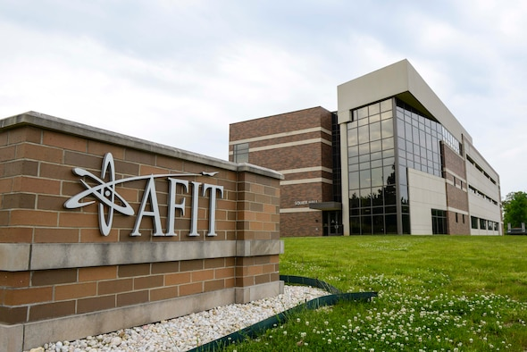 Air Force Institute of Technology for higher education