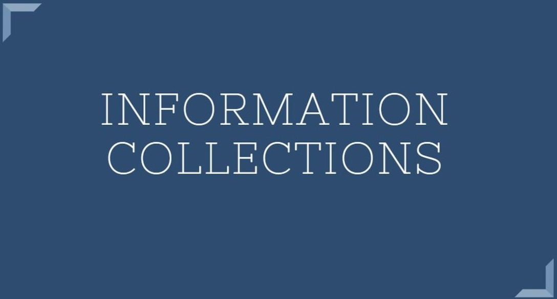 Graphic image Information Collections