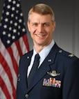 Col. David M. Skalicky