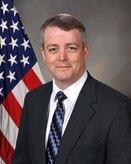 Mr. John C. Cullinane, Director, AFDW/A1.