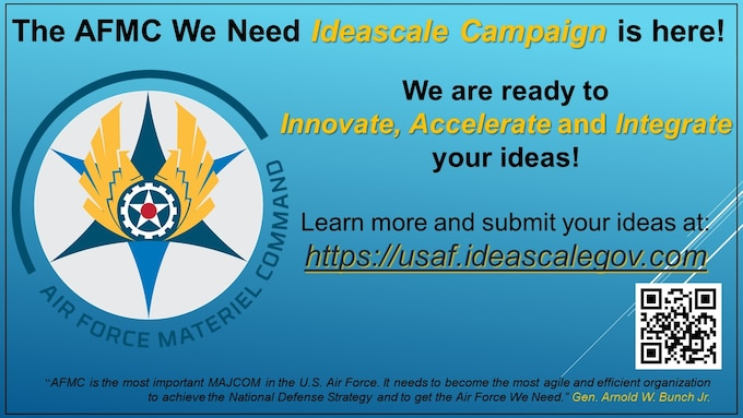 ideascale graphic