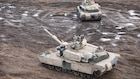 1st Cavalry Division: Multinational Combined Arms Live Fire Exercise