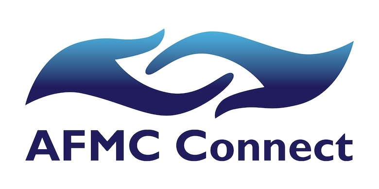 AFMC Connect provides units and leaders with the time, tools and resources to foster a culture of continual communication, building resilient military and civilian Airmen able to operate at optimal levels as they aim for personal and professional success.